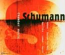 Schumann : Chamber Music/Jean Hubeau & Via Nova Quartet