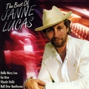 The Best Of/Janne Lucas
