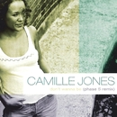 Don't Wanna Be/Camille Jones
