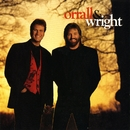 Orrall & Wright/Orrall & Wright
