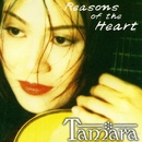 Reasons Of The Heart/Tamara
