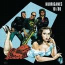 10/80/Hurriganes