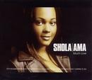 Much Love/Ama, Shola