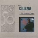 My Favorite Things (Deluxe Edition)/John Coltrane