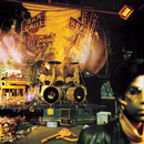 Sign 'O' The Times/Prince & 3RDEYEGIRL