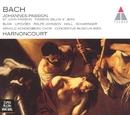 Bach, JS : St John Passion [1993]/Nikolaus Harnoncourt