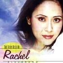 The Very Best Of Rachel Alejandro/Rachel Alejandro