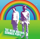 Summer People/The Webb Brothers