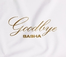 Goodbye (Maxi-CD)/Sasha