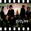 Kuningas/Clifters