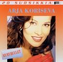 20 Suosikkia / Hymyhuulet/Arja Koriseva