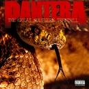 The Great Southern Trendkill/Pantera