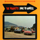 The Marketts Take To Wheels/The Marketts