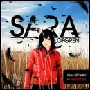 Vägen hem/Sara Löfgren