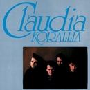 Korallia/Claudia