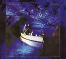 Ocean Rain (Expanded & Remastered)/Echo and The Bunnymen