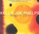 Beggars Oil [EP]/Kelly Joe Phelps