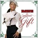 The Greatest Gift/Bayje