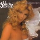 Voy a darte una cancion/Maria Jimenez