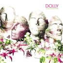 Tous Des Stars/Dolly