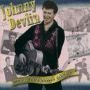 Whole Lotta Shakin Goin On/Johnny Devlin