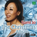 Sumi Jo - The Christmas Album/Sumi Jo, Michael Schneider & Cappella Coloniensis