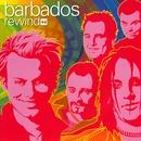 Rewind/Barbados