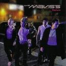 Rapture/The Mavis'S