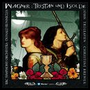 Wagner : Tristan und Isolde/Christine Brewer, John Treleaven, Donald Runnicles & BBC Symphony Orchestra