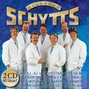 Schytts - Guldkorn/Schytts