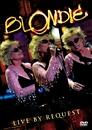 Union City Blue/Blondie