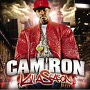 Killa Season (Amended Revised)/Cam'ron