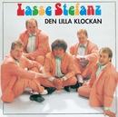 Den lilla klockan/Lasse Stefanz