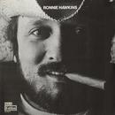 Ronnie Hawkins [Cotillion]/Ronnie Hawkins