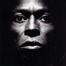Tutu/Miles Davis