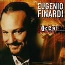 Occhi/Eugenio Finardi
