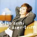Klädd för att gå/Cajsa Stina Åkerström
