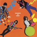 Grooves In Orbit/NRBQ