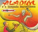 Aladim e a Lampada Maravilhosa/Teatro Disquinho