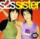 Sister/Sister2sister