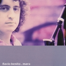 Mara/Flavio Benito
