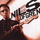 Favorites 1990-2005/Nils Lofgren