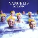 Oceanic/Vangelis