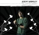 The Art of Fiction/Jeremy Warmsley