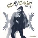 Buscame/Greta Y Los Garbo