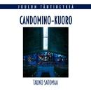 Joulun tähtihetkiä/Candomino Kuoro