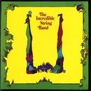 U/The Incredible String Band