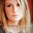 Kiss Me 'Til It Bleeds/Nina Gordon