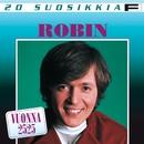 20 Suosikkia / Vuonna 2525/Robin