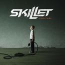 Comatose/Skillet